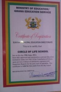 ministerie onderwijs
