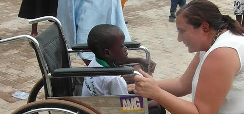 slider-mcc-mariet-en-rolstoel1